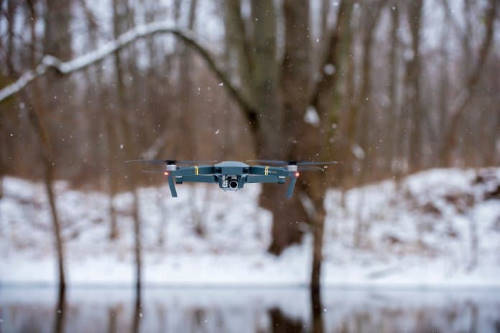 Best-Drone-Cases-Featured-Opt